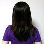 くせ毛を減らして、時短でストレスフリーに、アンチエイジング効果もある「クイーンズバスルーム」の薬用ヘアソープ、トリートメントを1,080円で試してみました