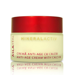 Anti_Age_Cream_w_51261d5d4aae3