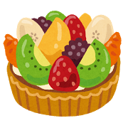 sweets_fruit_tarte
