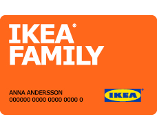 20150916_ikea_family_about_other_01_228x189