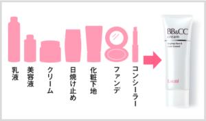 point_06