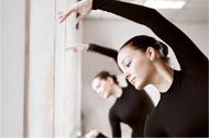 stretch_ballet