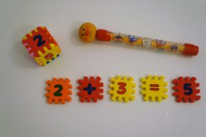 3coins すうじパズル2