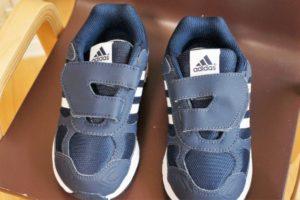 adidas-equipmentac1