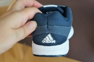adidas-equipmentac3