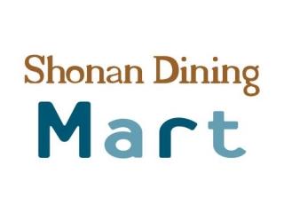shonan-dining-mart