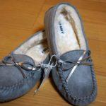 old-navy-sherpa-moccasins