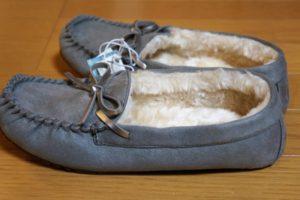 old-navy-sherpa-moccasins4