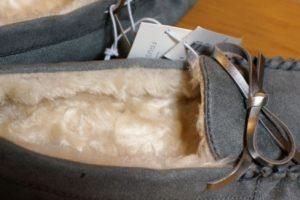 old-navy-sherpa-moccasins6