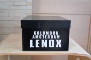 seria-paperbox2