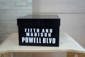 seria-paperbox3