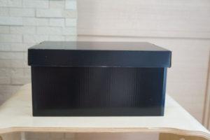 seria-paperbox4