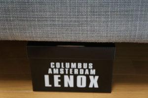 seria-paperbox5
