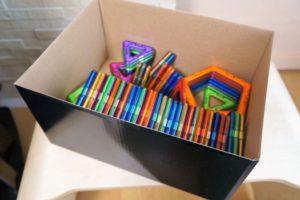 seria-paperbox7