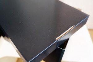 seria-paperbox8