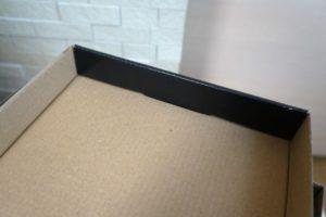 seria-paperbox9