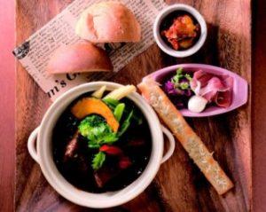 syounan-dining-mart-menu