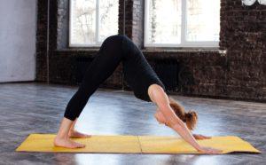 yoga-konzatsu1