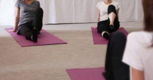 yoga-konzatsu2