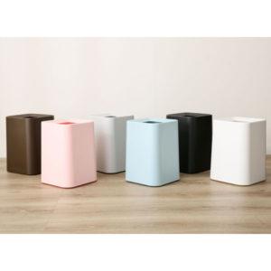 nitori-dustbox1