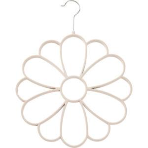 nitori-hanger