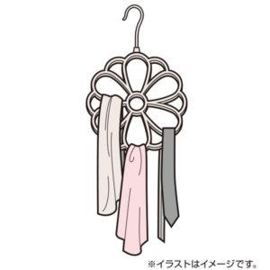 nitori-hanger2