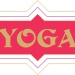 yoga-monthly4
