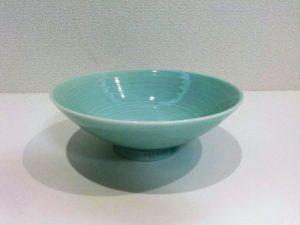nitori seiji1
