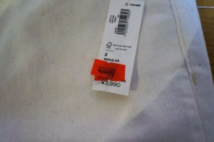 oldnavy sale2