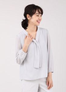 plst blouse