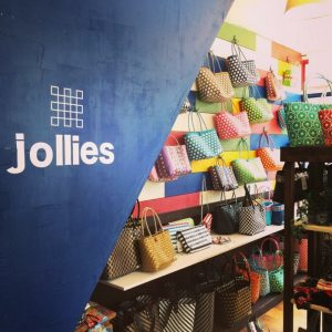 jollies onlineshop