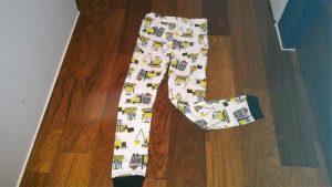 costoco pajama2