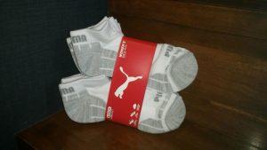 costoco socks