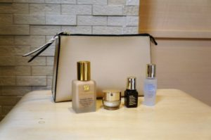 estee lauder double wear1