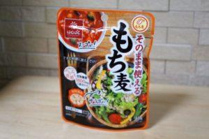 mochimugi1