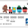 line pay card2