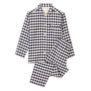 muji-pajamas-20%off