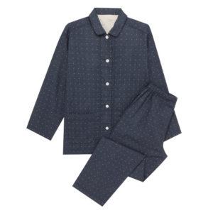 muji-pajamas10%off