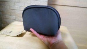 muji round wide pouch2