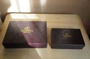 godiva2018