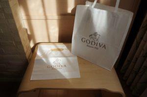 godiva20182
