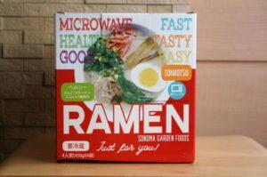 costco healthy noodle1