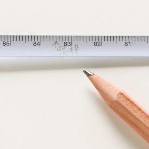 measure muji2