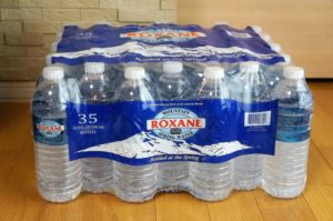 roxane 500ml costco