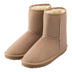 gu boots