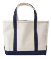 llbean bag