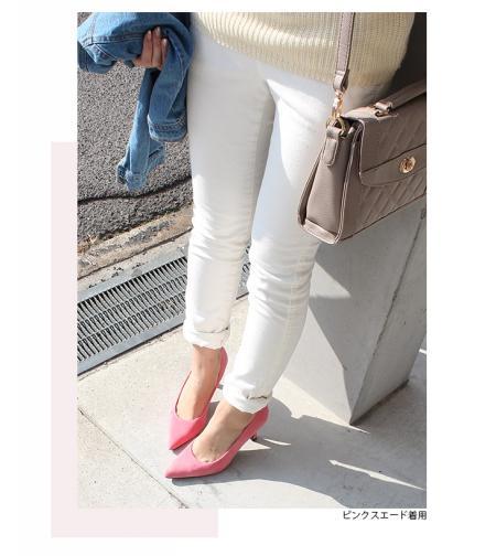 アミアミ 春色 ピンク
