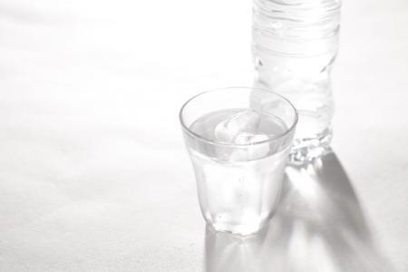 あさいち 水1